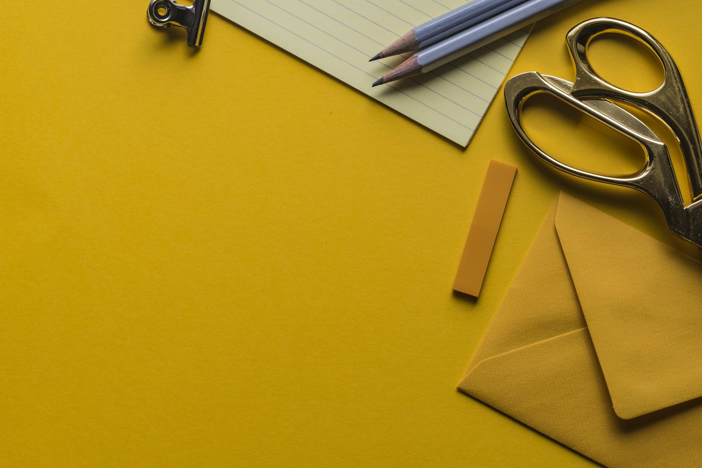 5 herramientas para gestionar proyectos de tu empresa