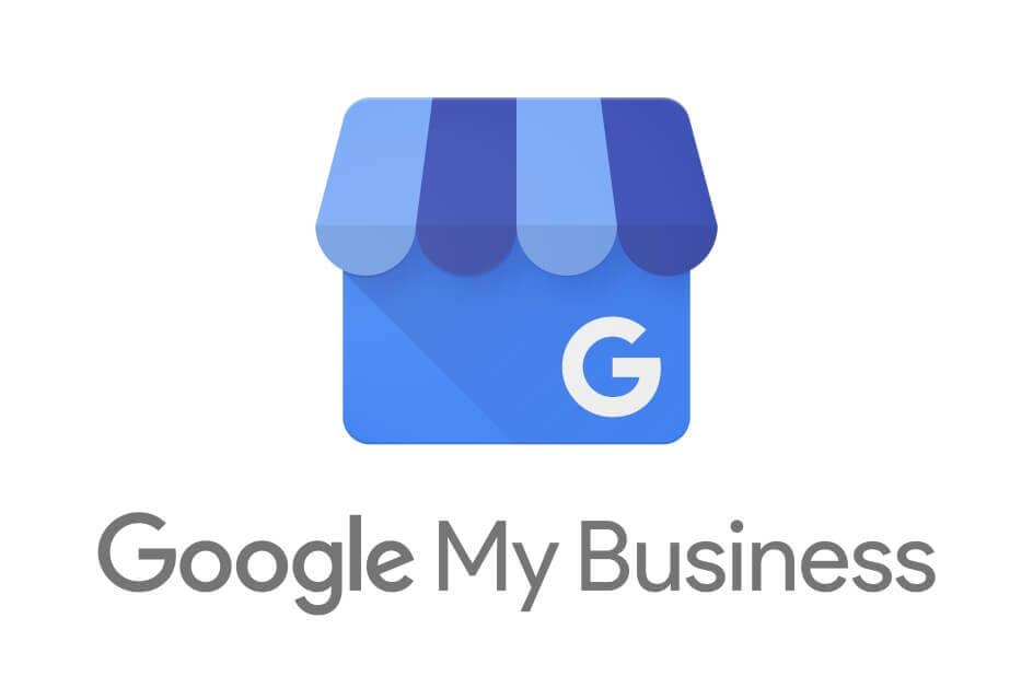 Como gestionar una reseña en google my business