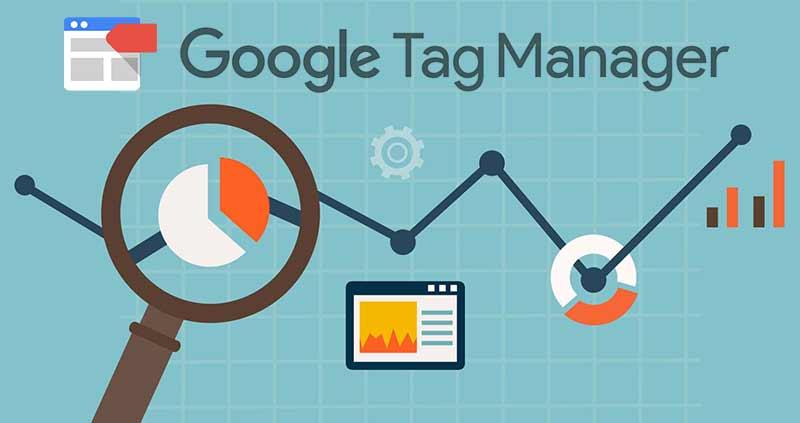 Como medir conversiones con Google Tag Manager