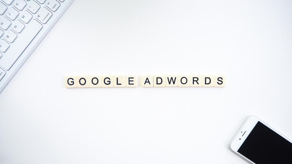 Google Ads: cómo dar acceso con tu cuenta a otros