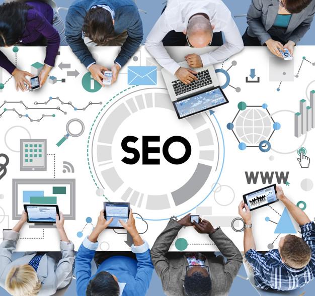 Cómo posicionar tu web en Google
